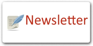 newsletter button copy