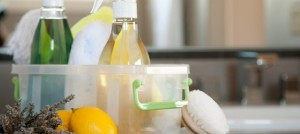 detergente-multiuso-fai-da-te-590x264