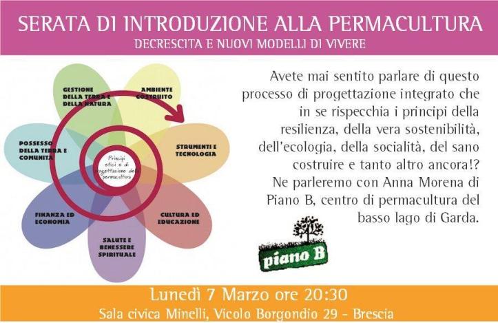 introduzione_permacultura_MDF_pianoB