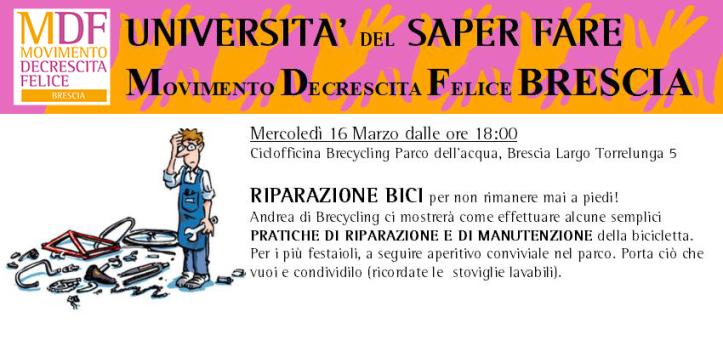 rip_bici
